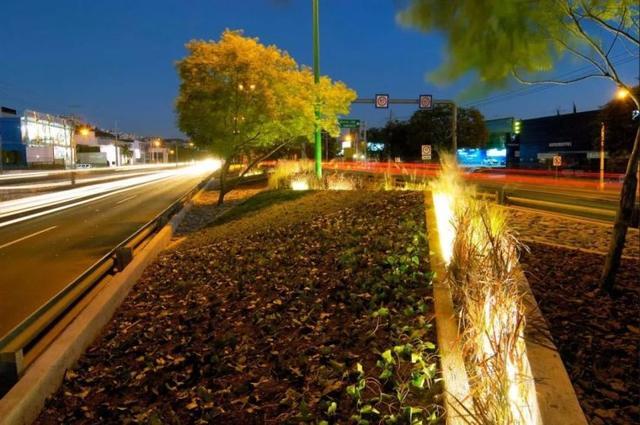 墨西哥 Boulevard B.Q