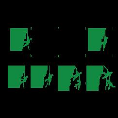 日风标识元素-运动类