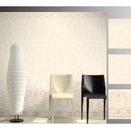 陶瓷瓷砖上下墙花片出砖生产图高清文件